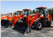 Μάντρα αποθεμάτων (στοκ) Qingdao Promising International Co., Ltd.