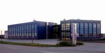 Μάντρα αποθεμάτων (στοκ) Schmitz Cargobull Danmark A/S - Cargobull Trailer Store