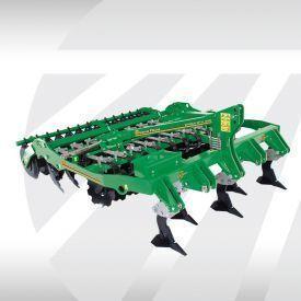 καινούριο καλλιεργητής GREAT PLAINS Simba DTX 300