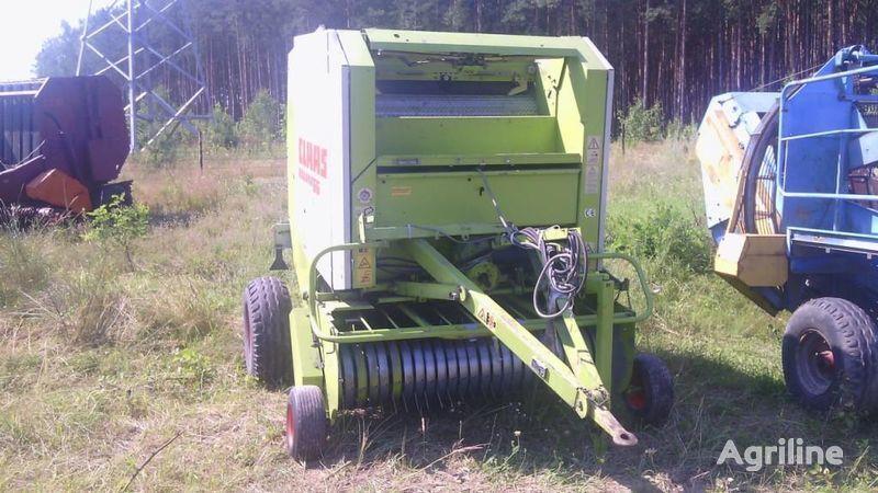 χορτοδετική μηχανή για μπάλες σανού CLAAS Rollant 66