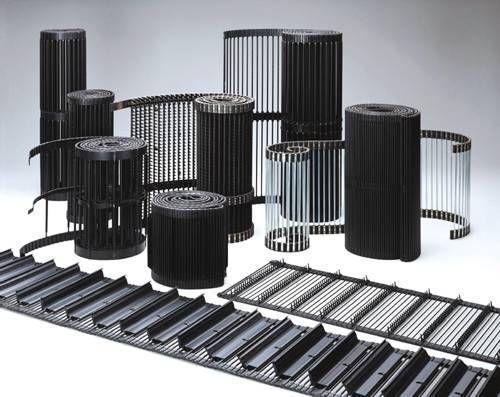 θεριζοαλωνιστική μηχανή τεύτλων HOLMER Zapchasti na GRIMME, AMAC, MIEDEMA, CLIMAX, HOLMER, AVR, SAMON,