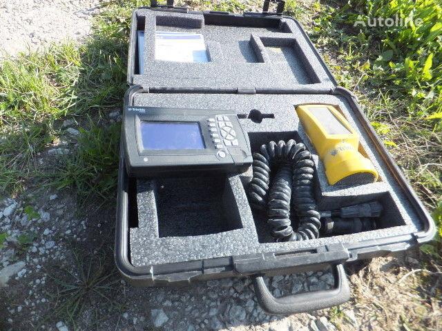 άλλος εξοπλισμός MBU Trimble Control System