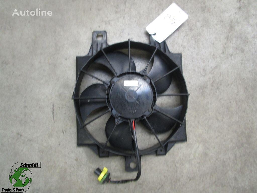 τράκτορας MERCEDES-BENZ για ανεμιστήρας MERCEDES-BENZ A960 500 16 01 Ventilator