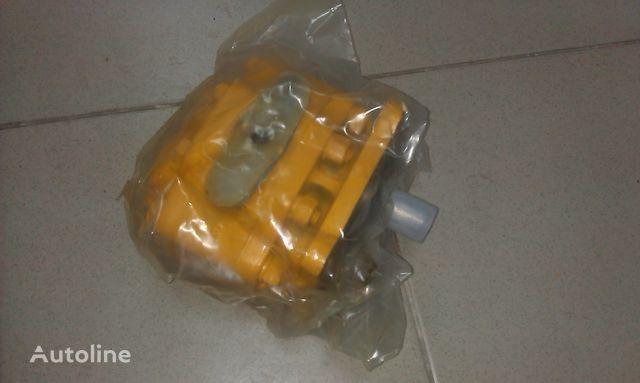καινούριο μπουλντόζα για ανταλλακτικό  nasos rulevogo upravleniya SHANTUI SD23