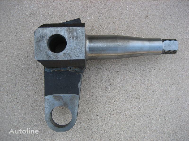 εξοπλισμός διακίνησης υλικών για ανταλλακτικό  Kulak povorotnyy 41030