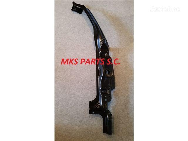 φορτηγό για ανταλλακτικό MK704924 PILLAR, FR RH
