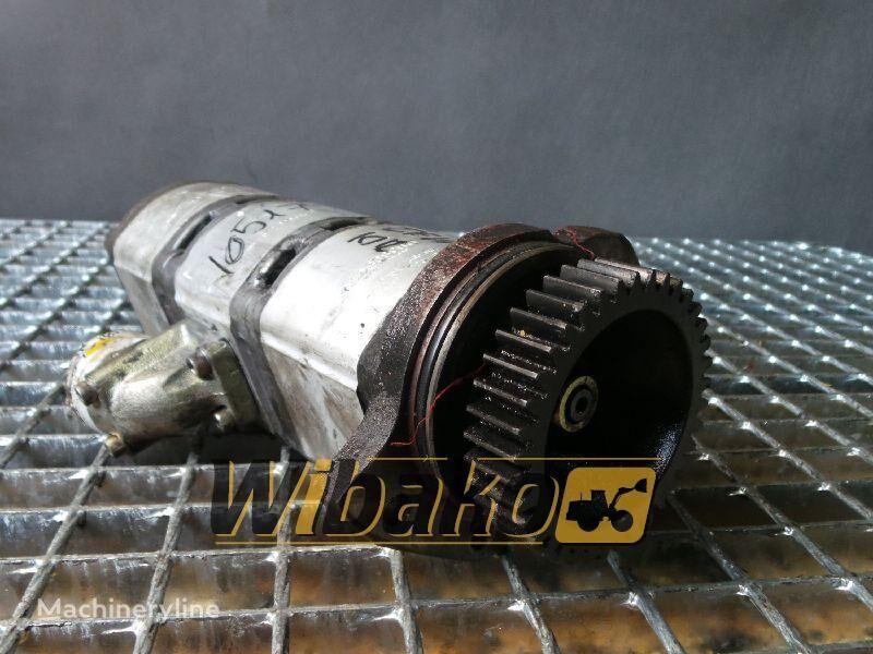 εκσκαφέας 0517565004 για ανταλλακτικό  Gear pump Bosch 0517565004