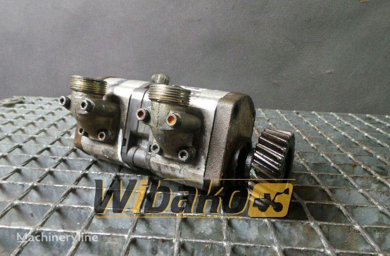 εκσκαφέας 1517222364 για ανταλλακτικό  Gear pump Bosch 1517222364