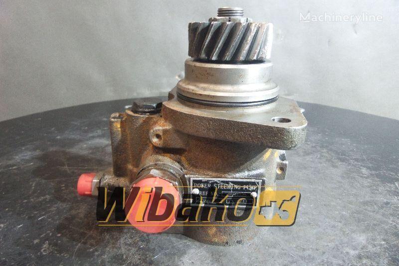 εκσκαφέας 1589925 για ανταλλακτικό  pump Power steering 1589925