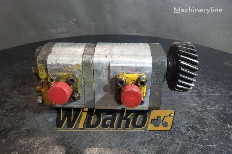 εκσκαφέας 20C8.2X095 για ανταλλακτικό  Gear pump Caproni 20C8.2X095