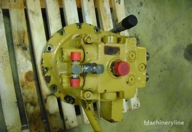 εκσκαφέας CATERPILLAR 312 για ανταλλακτικό Swing Motor  CATERPILLAR