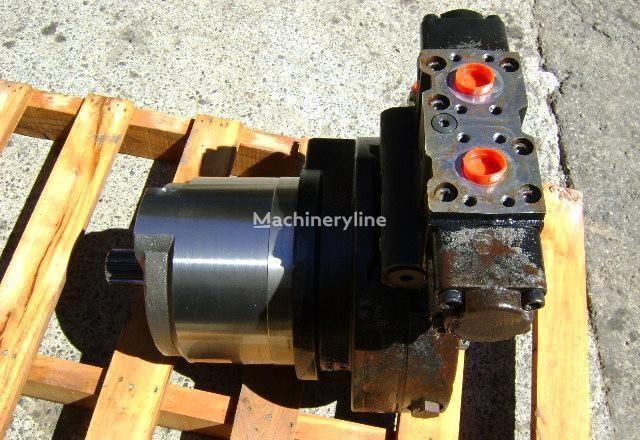 εκσκαφέας CATERPILLAR 345 BLME για ανταλλακτικό Traction Motor  CATERPILLAR