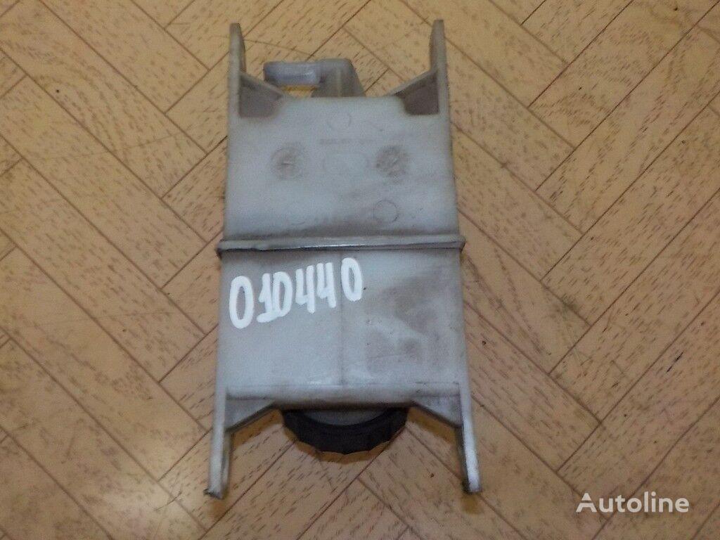 φορτηγό για ανταλλακτικό Bachok glavnogo cilindra scepleniya DAF
