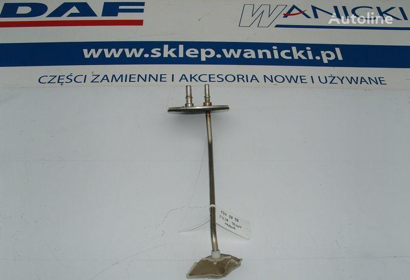 ελκυστήρας DAF XF 105 , CF 85 για ανταλλακτικό  DAF FILTR PRZEWÓD PŁYNU ADBLUE