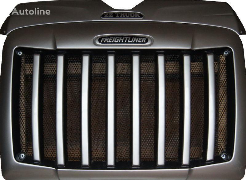 καινούριο φορτηγό FREIGHTLINER Century για ανταλλακτικό  Prodayu reshetku radiatora