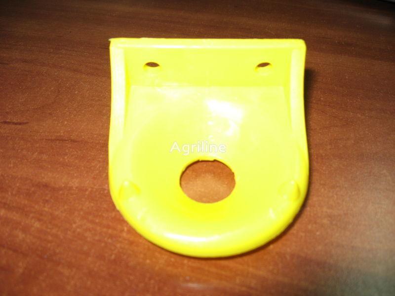σπαρτική μηχανή πατάτας GRIMME για ανταλλακτικό Lozhechki (chashki) 088.00566 GRIMME