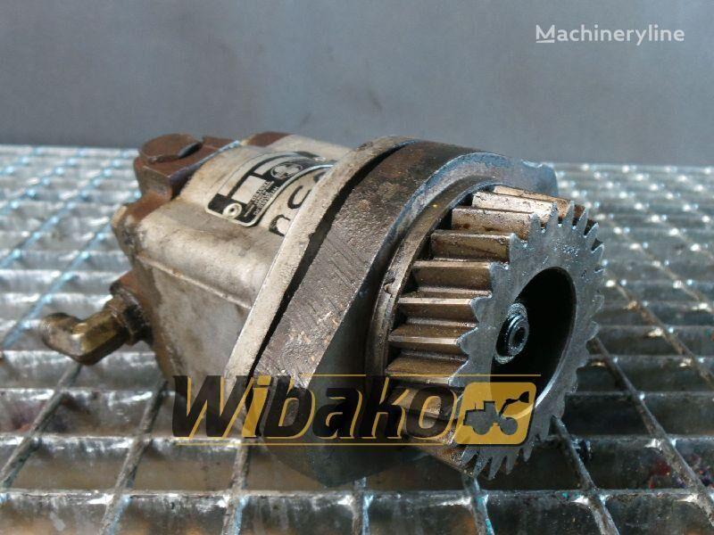 εκσκαφέας A15L18303 για ανταλλακτικό Gear pump Sundstrank A15L18303