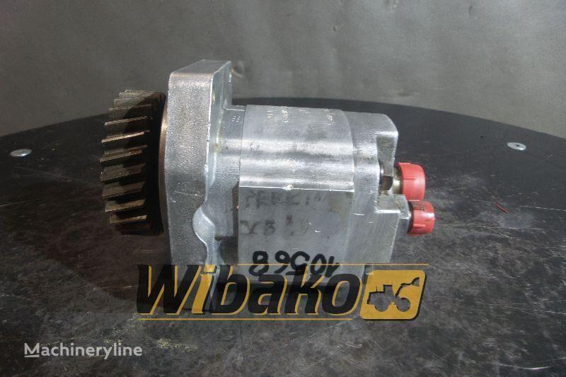 άλλο ειδικό όχημα 80110997 για ανταλλακτικό Gear pump Ultra 80110997