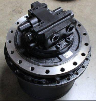 εκσκαφέας HYUNDAI R450LC-7 για ανταλλακτικό Motor hoda HYUNDAI