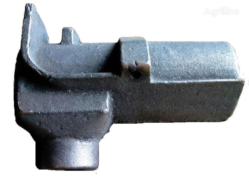 καινούριο σπαρτική μηχανή JOHN DEERE για ανταλλακτικό  Dozator/Leyka
