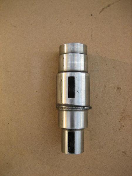 καινούριο εξοπλισμός διακίνησης υλικών LVOVSKII για ανταλλακτικό  Val 4014P-4618016