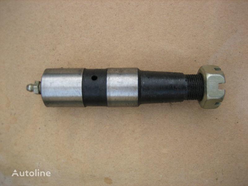 καινούριο εξοπλισμός διακίνησης υλικών LVOVSKII 40814, 40810, 41030 για ανταλλακτικό  Lvovskiy zavod avtopogruzchikov Palec 4085-3409015