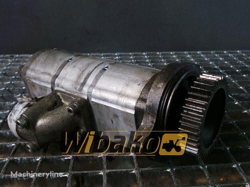 εκσκαφέας για ανταλλακτικό Gear pump NN SOR183164047