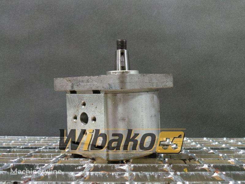 εκσκαφέας PLP20.4D0-82E2-LEA για ανταλλακτικό  Gear pump Casappa PLP20.4D0-82E2-LEA
