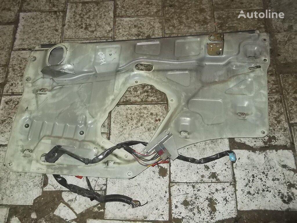 φορτηγό SCANIA για ανταλλακτικό Nakladka dveri RH  SCANIA