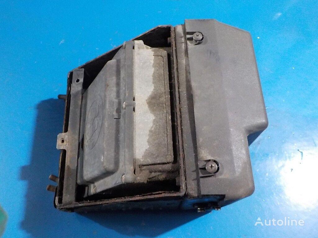 φορτηγό για αντλία AdBlue IVECO