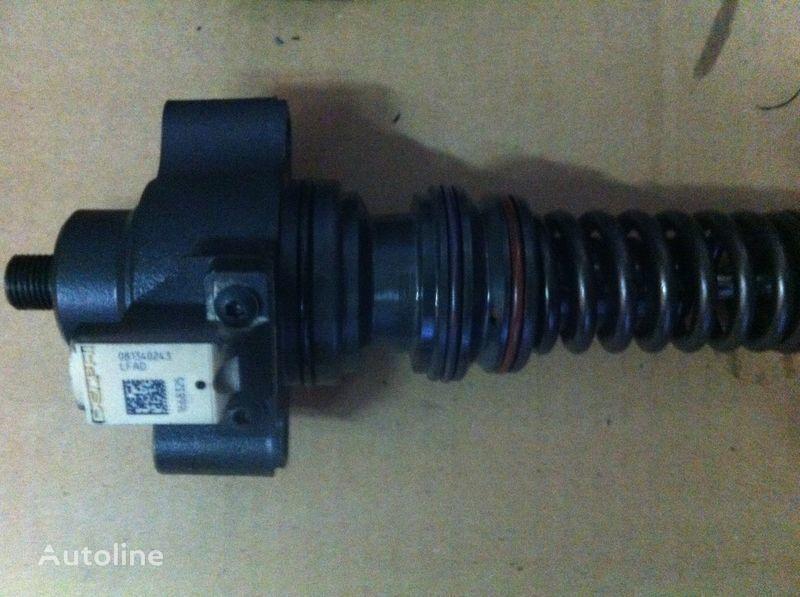 τράκτορας DAF 105 για αντλία έγχυσης καυσίμου DAF 1668325 DMCI Delphi