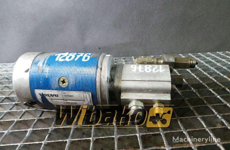 άλλο ειδικό όχημα 20-103339 (CPL50272-00) για αντλία  Elektropompa Haldex 20-103339