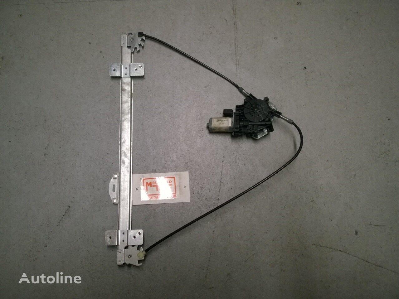 καινούριο ελκυστήρας DAF Raammechanisme 85CF για ανυψωτήρας παραθύρων