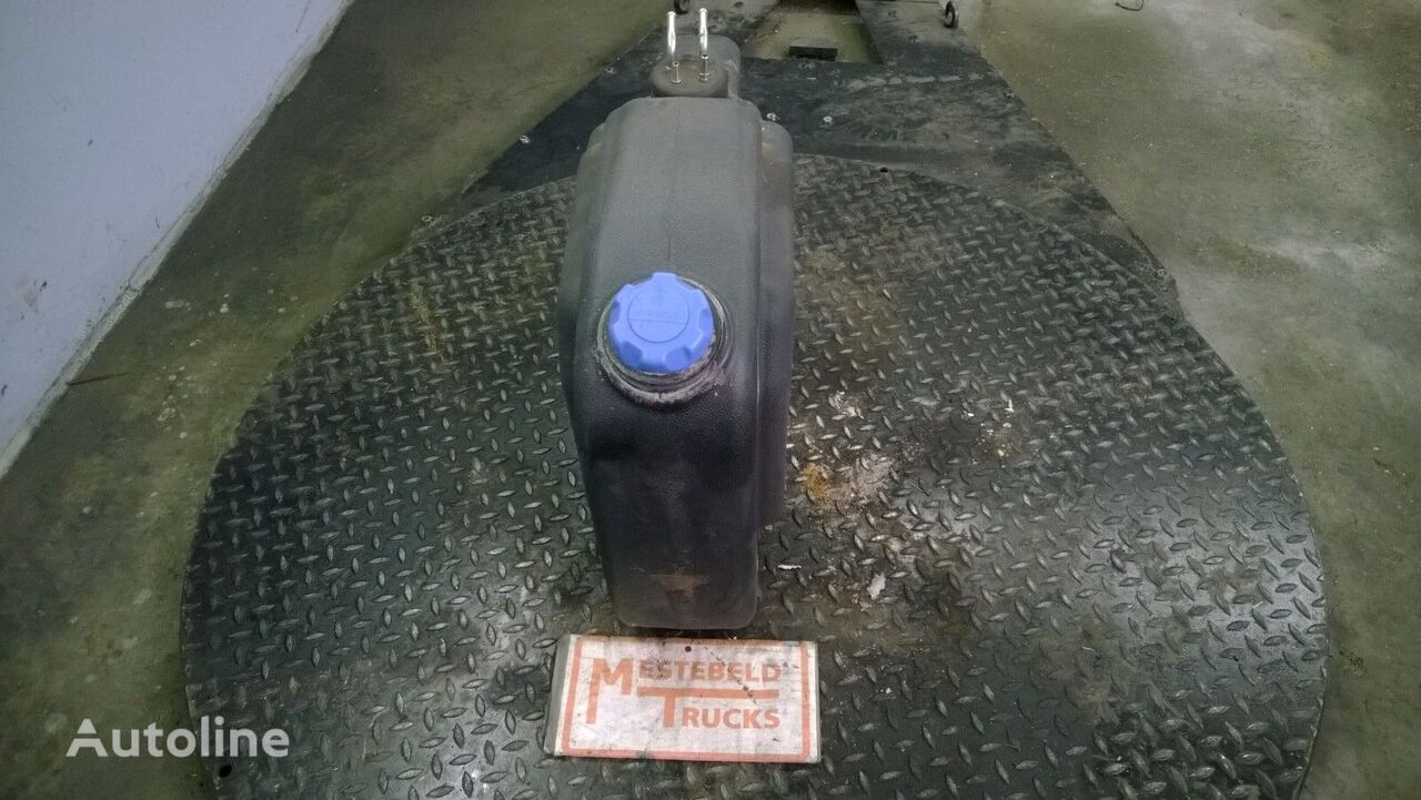 φορτηγό VOLVO Ad-blue tank για δεξαμενή AdBlue