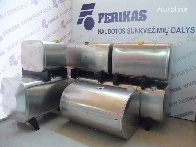 καινούρια φορτηγό για δεξαμενή καυσίμου  Brand new fuel tanks for all trucks !!! From 200L to 1000L. Delivery to Europe !!!