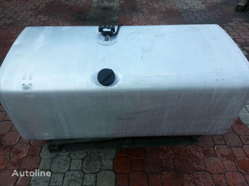 ελκυστήρας SCANIA SERIE  R / 4 για δεξαμενή καυσίμου  500L