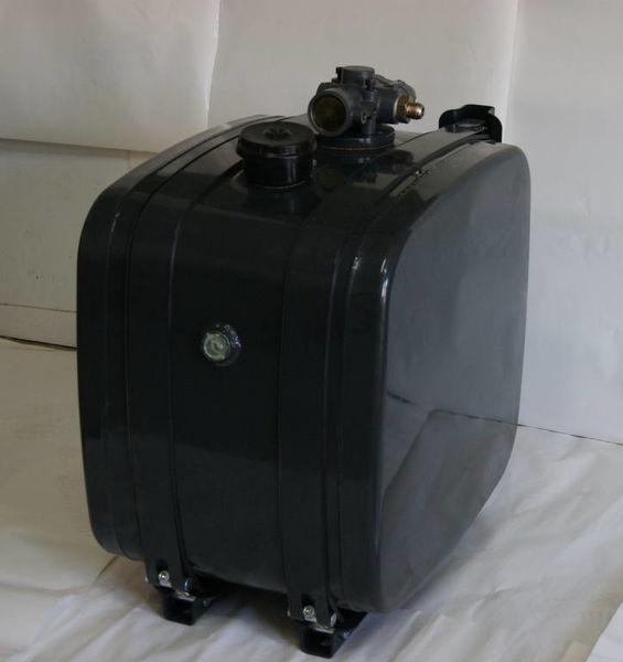 καινούρια ελκυστήρας για δεξαμενή υδραυλικού υγρού  Avstriya/Italiya/garantiya/novyy/ustanovka/gidravlicheskie sistemy dlya tyagacha