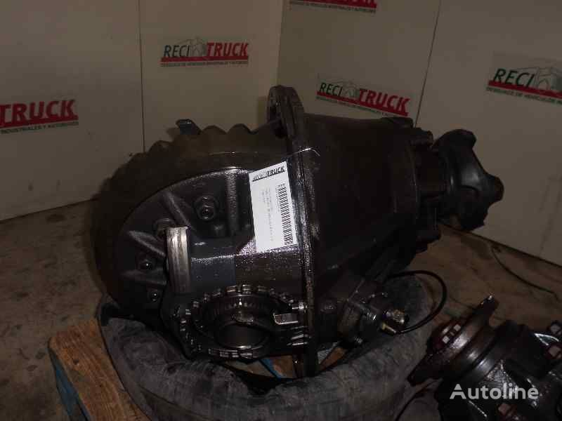 φορτηγό SCANIA 124 400CV για διαφορικό SCANIA R780 R:3.40