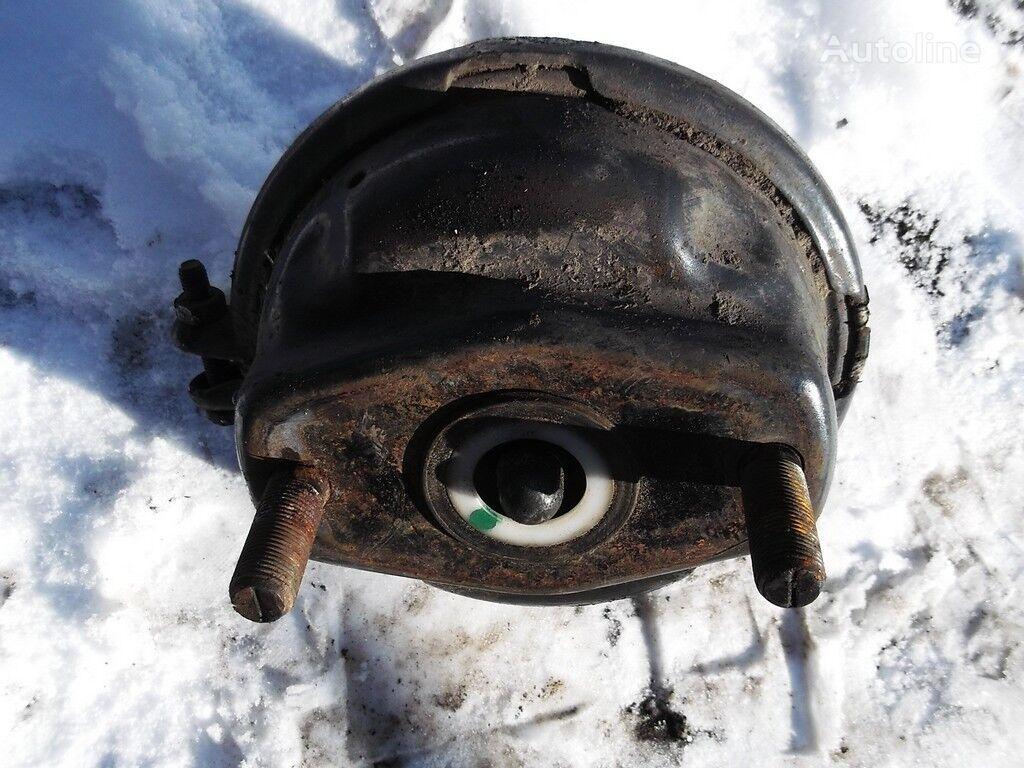φορτηγό DAF για διάφραγμα θαλάμου πέδης DAF Tormoznaya kamera