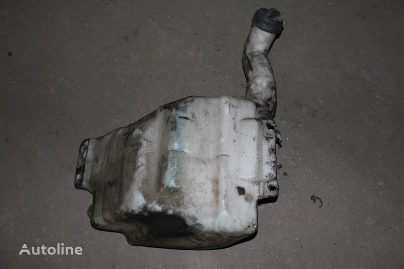 τράκτορας SCANIA SERIE  R για δοχείο νερού πλύσης SCANIA Zbiornik spryskiwacza seria R