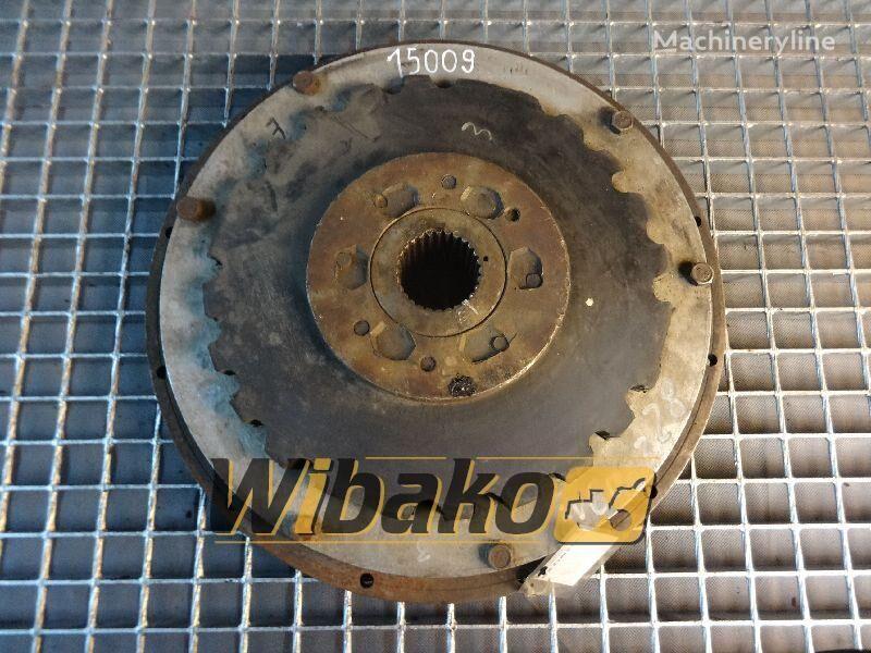 άλλο ειδικό όχημα 28/60/465 για δίσκος συμπλέκτη  Coupling 28/60/465