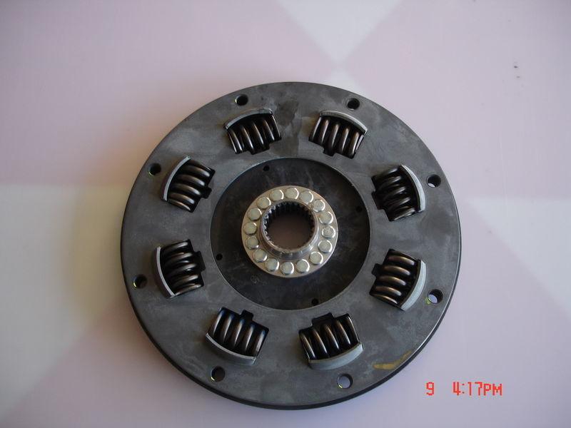 τρακτέρ MASSEY FERGUSON 3080-6180-3650-3655-3690 για δίσκος συμπλέκτη MASSEY FERGUSON