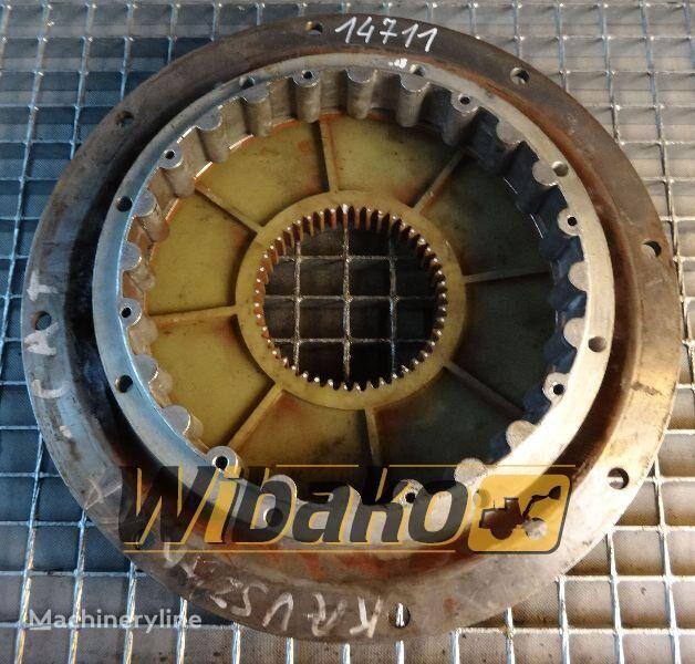 άλλο ειδικό όχημα για δίσκος συμπλέκτη Wirdgen