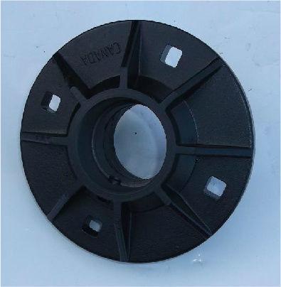 καινούριο σπαρτική μηχανή GREAT PLAINS για δίσκος GREAT PLAINS Stupica turbo a