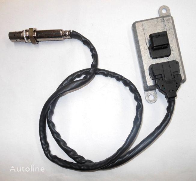 καινούριο φορτηγό IVECO STRALIS για ενδείκτης  IVECO 5801443021.41271167.