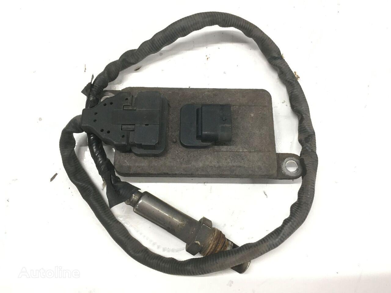 φορτηγό MERCEDES-BENZ NOX- Sensor για ενδείκτης MERCEDES-BENZ
