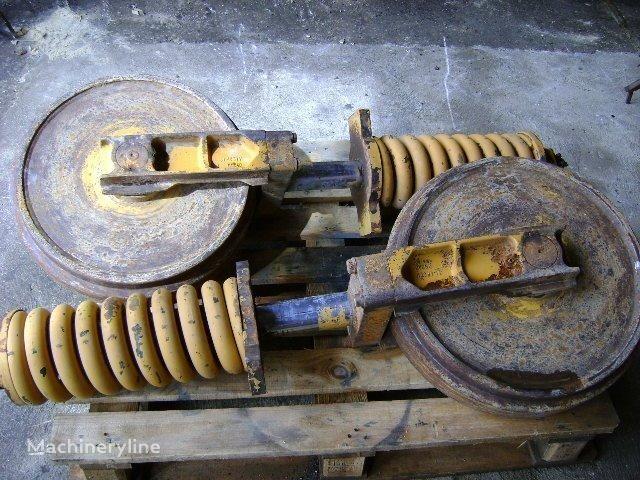 εκσκαφέας KOMATSU PC 180-3 για ενδιάμεσος τροχός  Idler Wheel