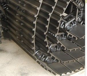 καινούρια εκσκαφέας CATERPILLAR για ερπύστρια CATERPILLAR track shoes.track pads For Milling And Planning Machines CHINA