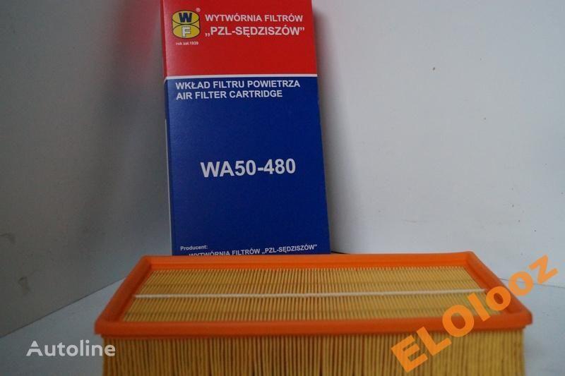 φορτηγό SĘDZISZÓW WA50-480 AP021 POLONEZ για φίλτρο αέρος