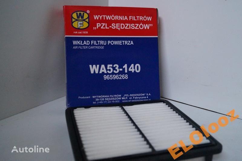 μίνι λεωφορείο SĘDZISZÓW WA53-140 AP082/4 MATIZ για φίλτρο αέρος